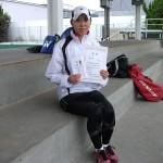 13女子優勝熊本